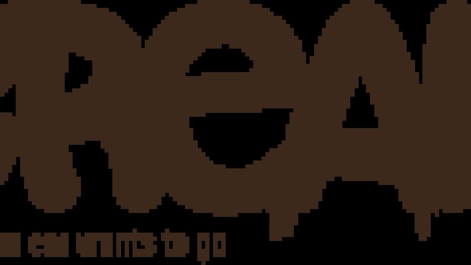 New-Cream-logo