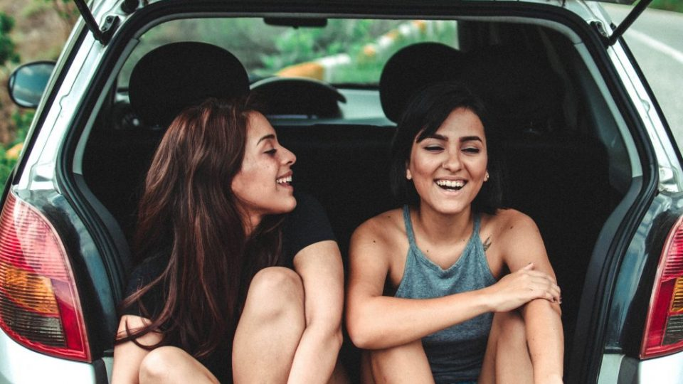 road trip girls web